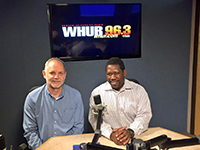 New Year, New Home with DC Open Doors on WHUR-FM On January 3, 2017