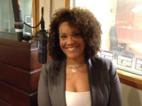 DC Open Doors Featured in WHUR Radio Interview