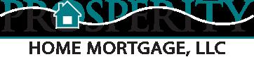 find a lender dchfa