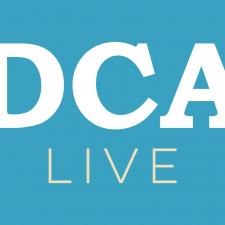 dca-live