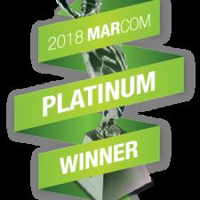 marcom-platinum2520site2520bug