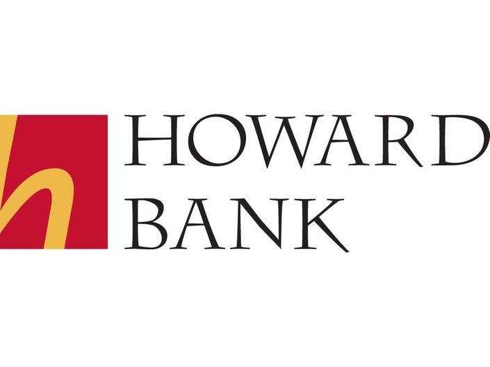 howardbank