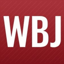 wbj-logo
