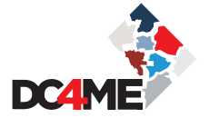 dc4me-vector
